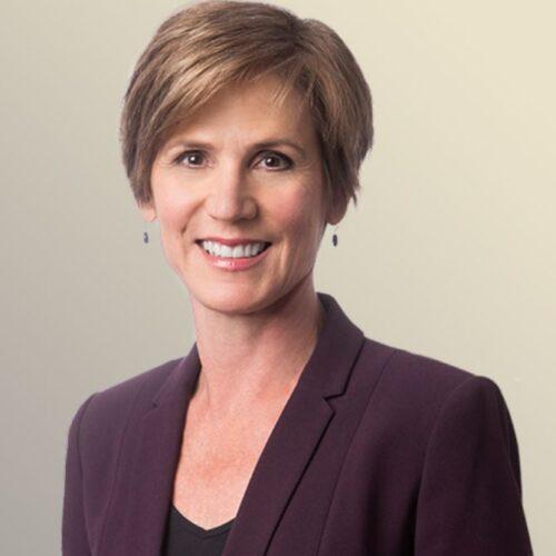 Sally Q. Yates