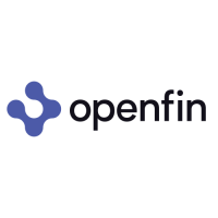 OpenFin