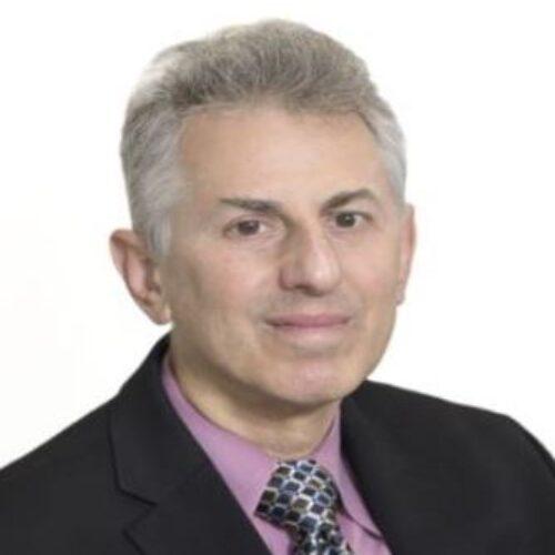 Saul Schwartz
