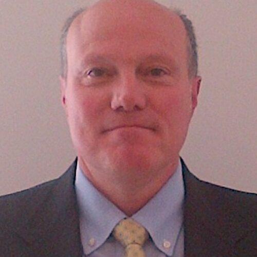 Ralph Mattone