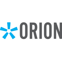 Orion Advisor