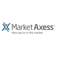 MarketAxess – new