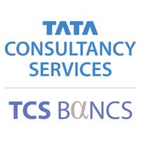 Tata and TCS