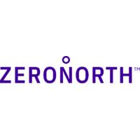 ZeroNorth