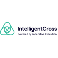 IntelligentCross