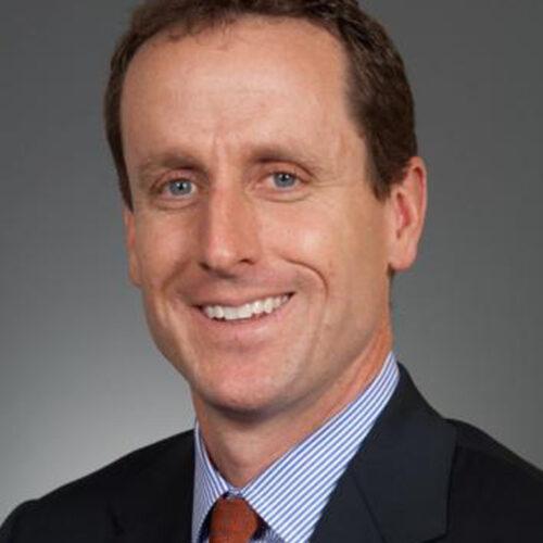 Michael Durbin, Fidelity