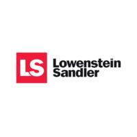 Lowenstein & Sandler