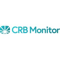 CRB Monitor