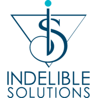 Indelible Solutions