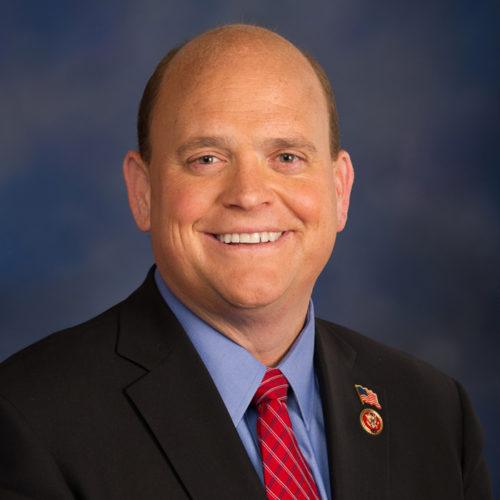 """U.S. Representative Tom Reed"""" width="""
