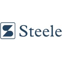 Steele Compliance