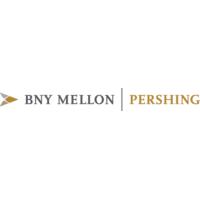 BNY Mellon – Pershing