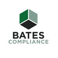 Bates Compliance