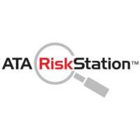ATA RiskStation