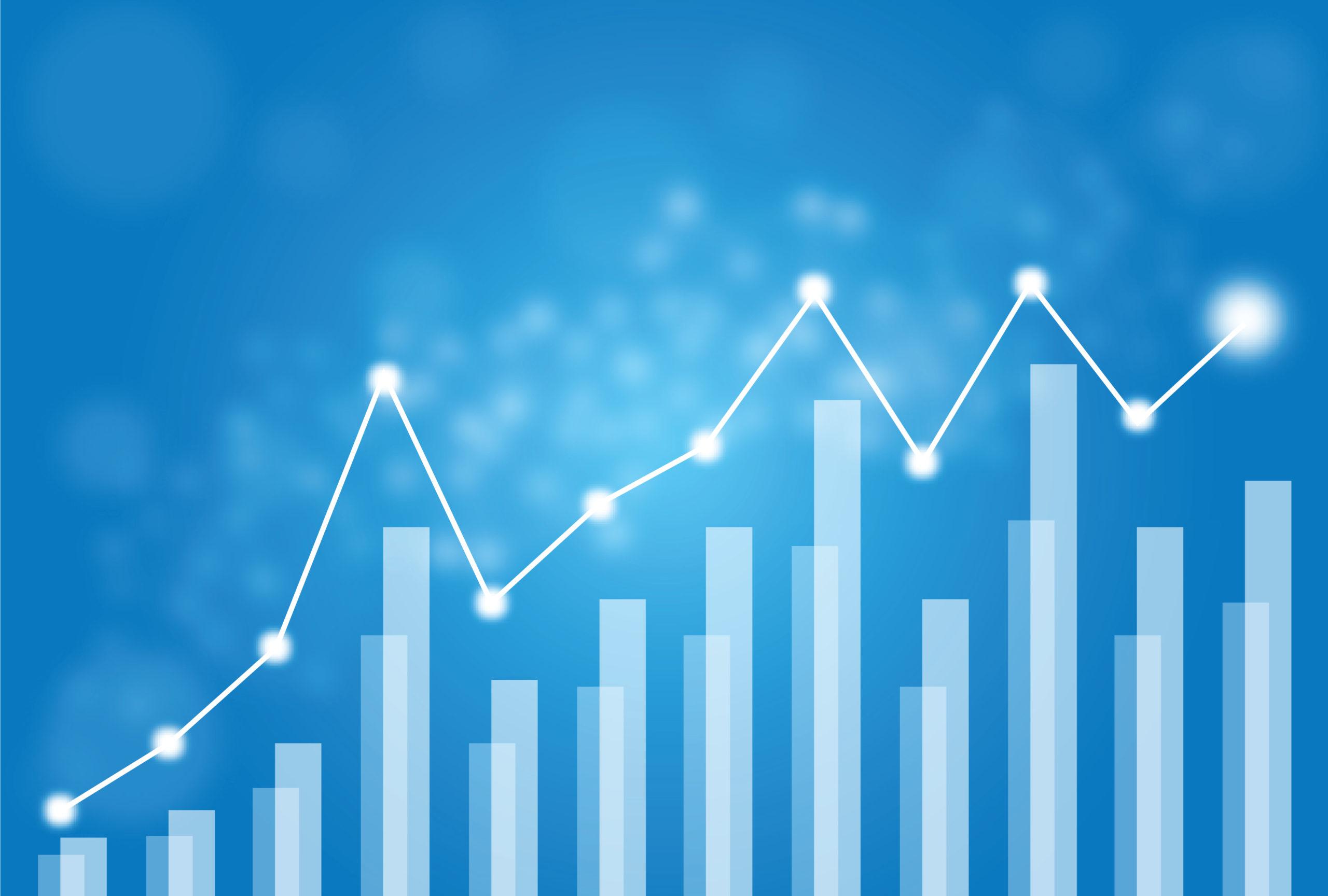 Daily Market Metrics