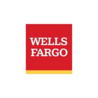 Wells Fargo – SII