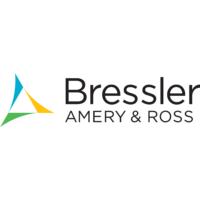Bressler Amery and Ross