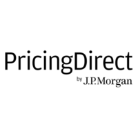 PricingDirect
