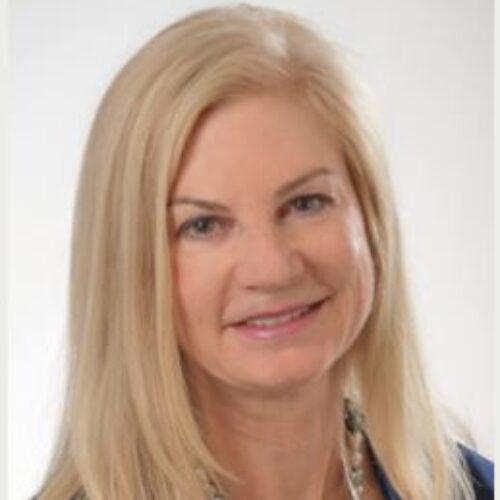 Anne Bedinger