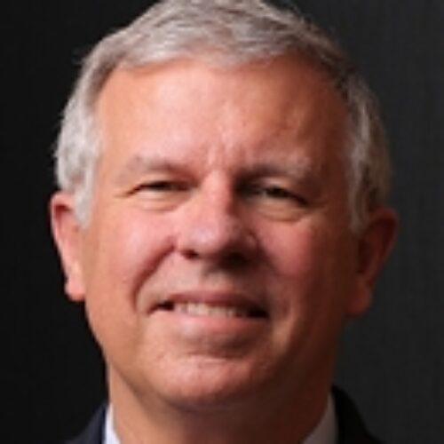 Randall D. Guynn