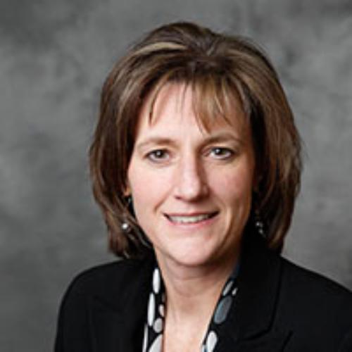 Susan M. Cosper
