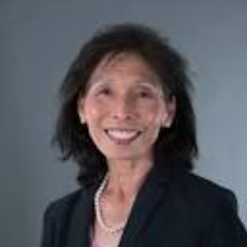 Nellie Liang