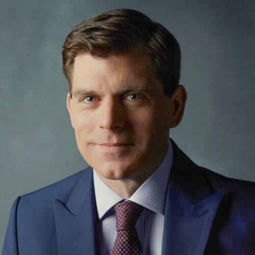 Michael Santoli