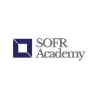 SOFR Academy