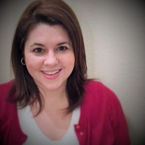 Gina Florence