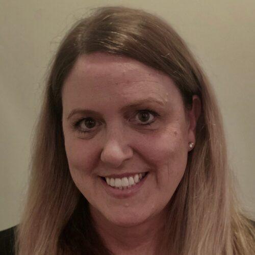 Christy Schaffner