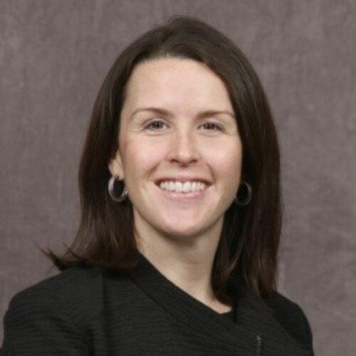 Laura Peters Chepucavage