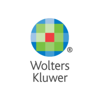 Wolters Kluwer STACKED