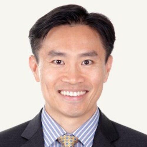 John Hwang