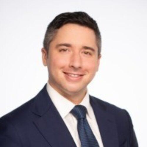 Adam Nava