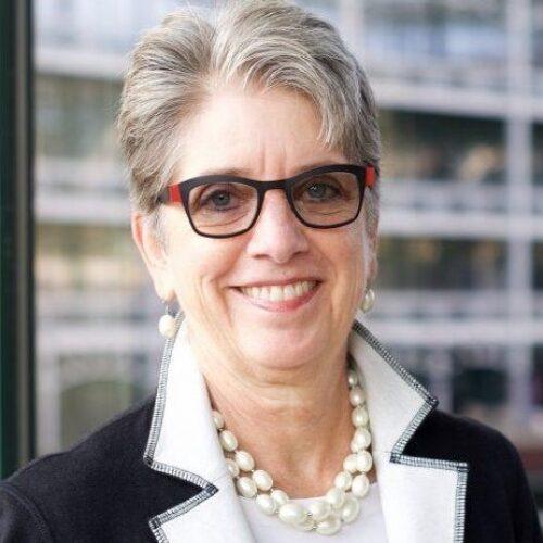 Linda Shirkey