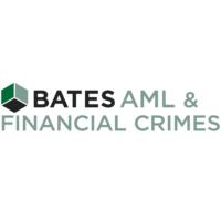 Bates AML