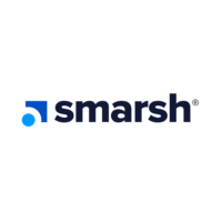 Smarsh Inc.