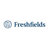 Freshfields