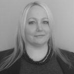 Katie Kolchin, CFA